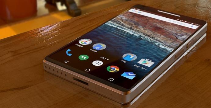 Encuentran software malicioso en 500 aplicaciones Android