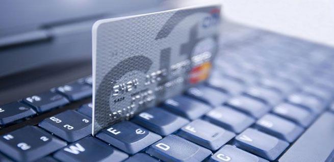Troyanos bancarios que se hacen con datos en Android