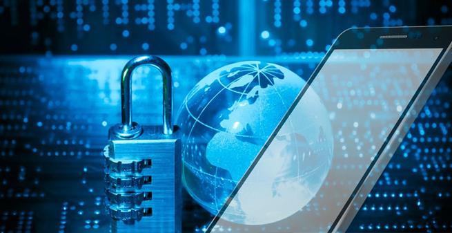 Ganar seguridad al conectarnos con nuestro móvil con una VPN