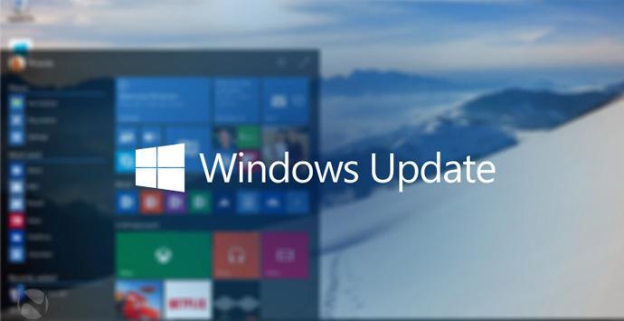 Parches de seguridad para vulnerabilidades de Windows