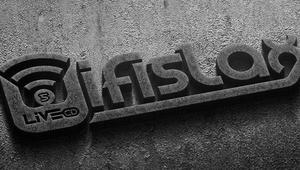 Wifislax64 1.1 ya disponible: conoce los cambios de la mejor distro para auditorías Wi-Fi