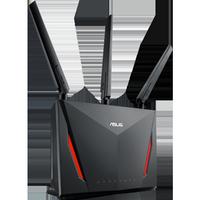 ASUS RT-AC86U AC2900