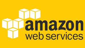 ¿Tienes un servidor AWS? Reduce el coste de tu factura con estos trucos
