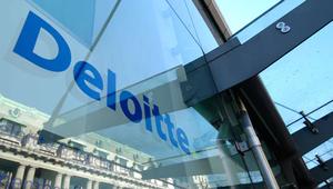 Deloitte hackeado, la compañía ha expuesto los datos de sus clientes