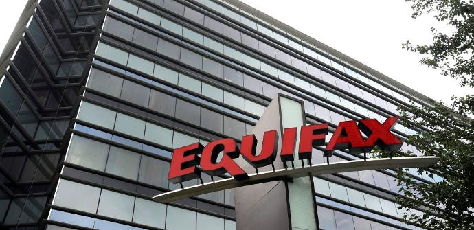 Equifax Compañía