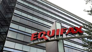 Equifax hackeada, roban los datos personales de 143 millones de usuarios