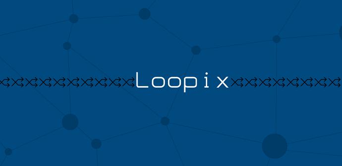 Loppix nueva red anónima