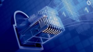 AppNetworkCounter, una herramienta para ver el ancho de banda que utilizan nuestras aplicaciones en Windows