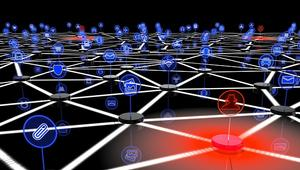 ProxyM, un nuevo malware que afecta a dispositivos IoT