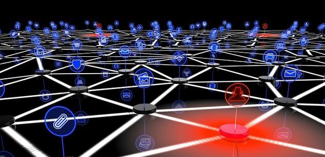 ProxyM, malware que afecta a dispositivos IoT