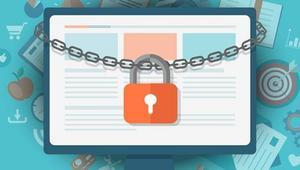 Utilizan WannaCry para distribuir virus como herramientas de seguridad