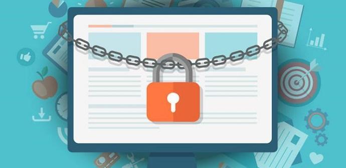 WannaCry utilizado para distribuir antivirus falsos