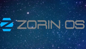 ZorinOS 12.2, el Linux para los que dependen de software de Windows