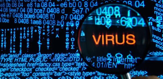 Aumento de los ciberataques