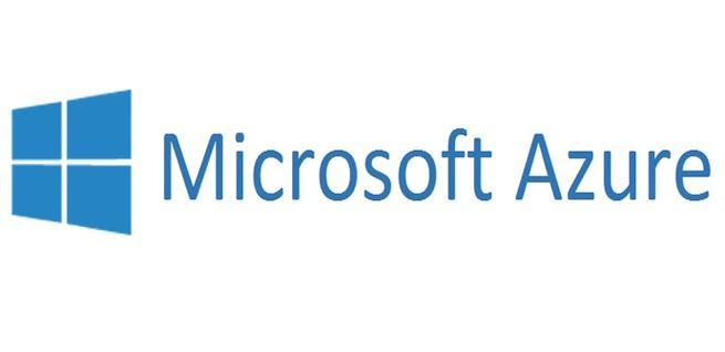 Microsoft Azure ya en Linux