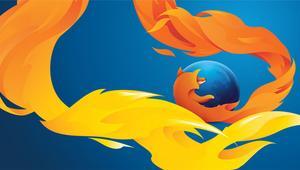 Firefox se acerca más a Chrome y ocultará la barra de búsqueda