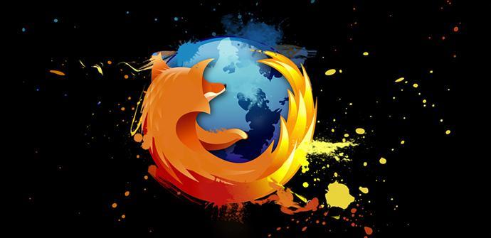 Ver noticia 'Así puedes bloquear IndexedDB en Firefox para ganar privacidad'