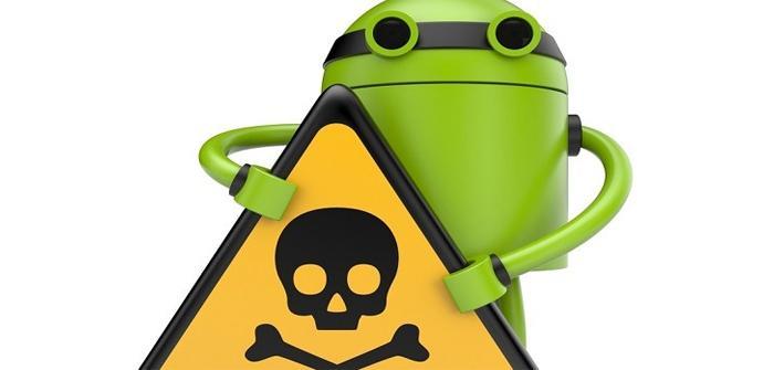 Un bug puede hacer perder datos al conectar Android a Windows