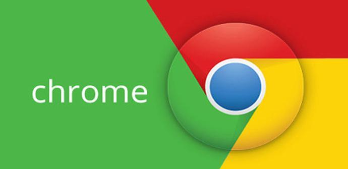 Cambio en los marcadores de Google Chrome
