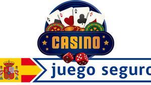 ¿Cómo saber si un casino online es seguro? Descubre todo lo que debes tener en cuenta
