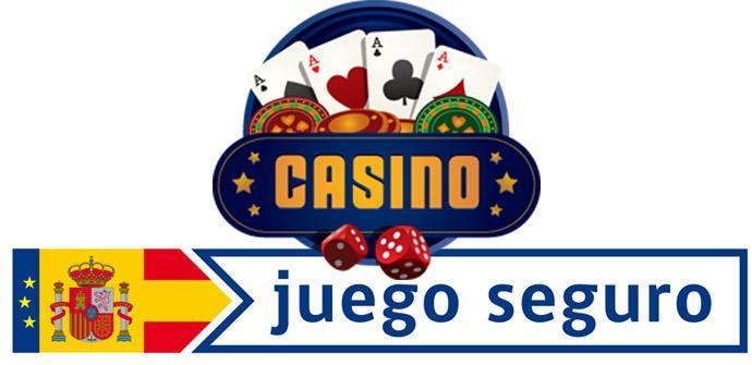 Ver noticia 'Noticia '¿Cómo saber si un casino online es seguro? Descubre todo lo que debes tener en cuenta''