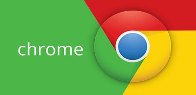 Ver noticia 'Llega Google Chrome 63 con una nueva página de Flags y otros cambios'