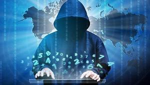Estos son los ciberataques que vendrán en los próximos meses