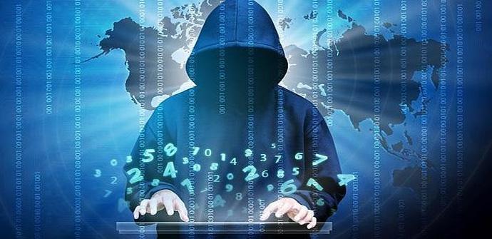 Ciberataques en los próximos meses