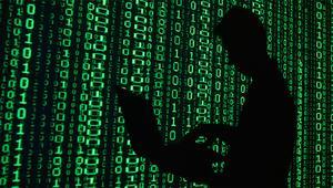 Los ciberdelincuentes han hecho su agosto y España no se ha librado