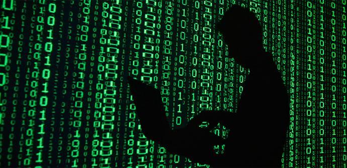 Ataques de ciberdelincuentes en agosto