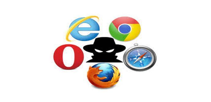 Eliminar Crypto-browsing.com