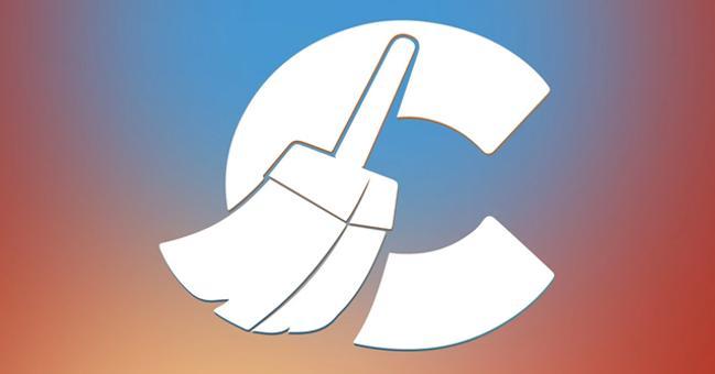 Empresas afectadas por el malware de CCleaner