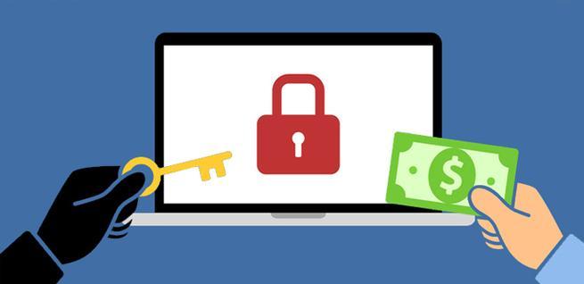 Evitar caer en la trampa de los ransomware