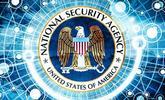 Kaspersky puede haber estado involucrado del robo de datos a la NSA