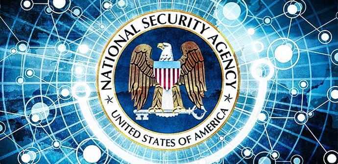Nuevas filtraciones de la NSA