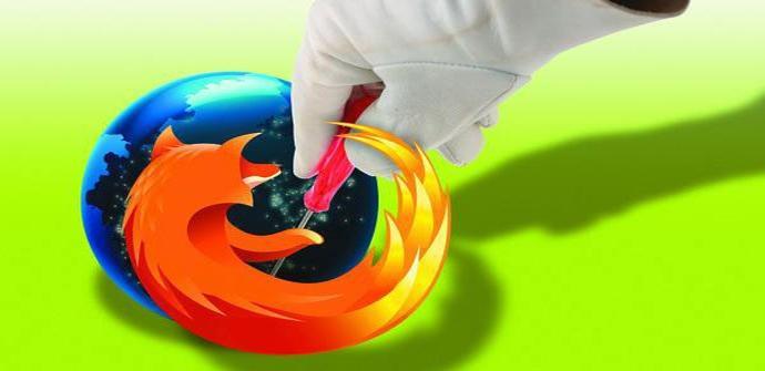 Novedades que trae Firefox 56
