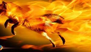 Firefox 57 es el doble de rápido que hace 6 meses