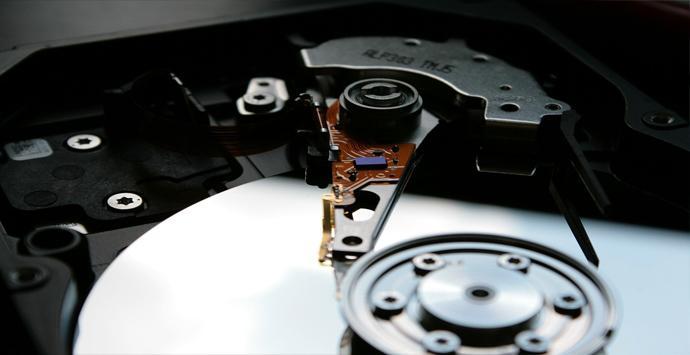 Formatear disco duro sin dejar rastro de malware