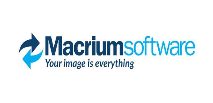 Copias de seguridad con Macrium Reflect 7