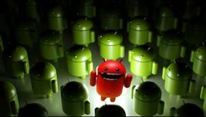Android y el serio problema del malware: Google eliminó 700.000 apps maliciosas de la Play Store en 2017