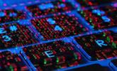 Bloquea los script de minado de criptomonedas con Anti-WebMiner