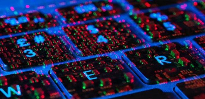 Aumento del malware para criptomonedas