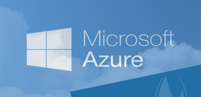 Microsoft Azure ahora disponible para Linux