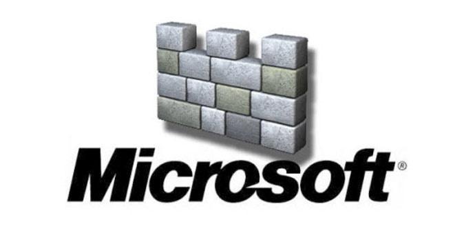 Novedades de Windows Defender