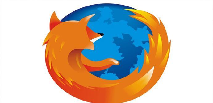 Quitar espacios en blanco de la barra de direcciones de Firefox