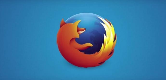 Quitar los resaltados en Firefox