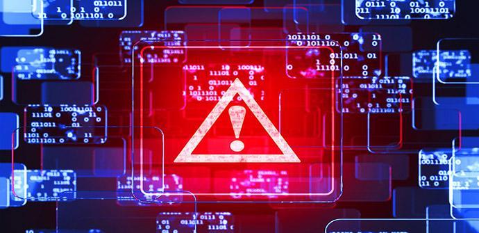 Locky ransomware dentro de facturas de Amazon