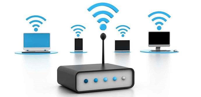 cómo mejorar la seguridad de la red Wi-Fi