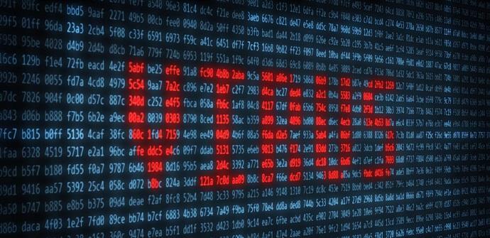 servicios para convertir archivos online distribuyen malware