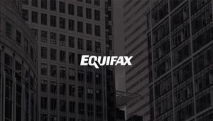 Equifax confirma la vulnerabilidad de Apache Struts
